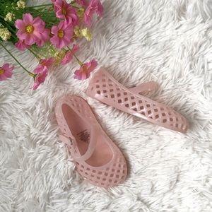 🎀🐚 Old Navy Toddler Girl Summer Sandals 🐚🎀